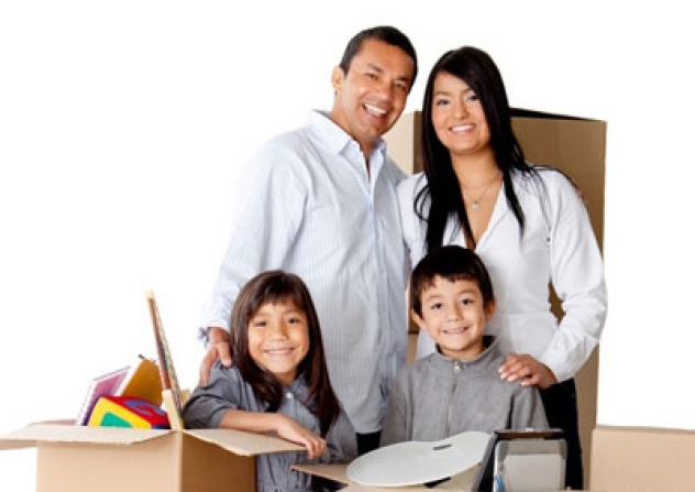 Packers and Movers in Munirika