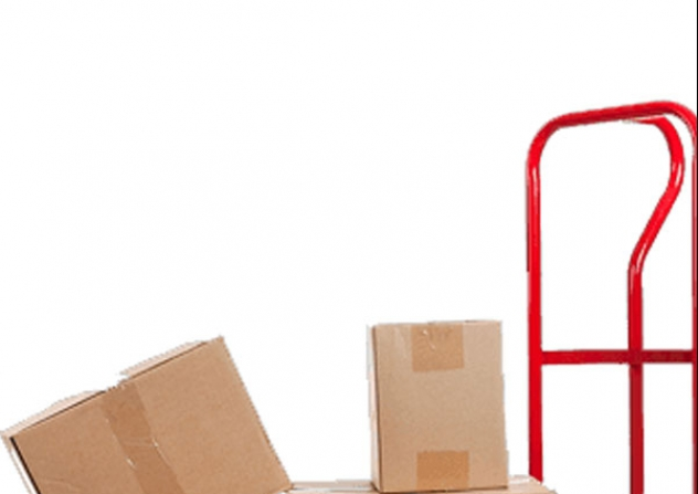Packers and Movers in Raj Nagar Extension